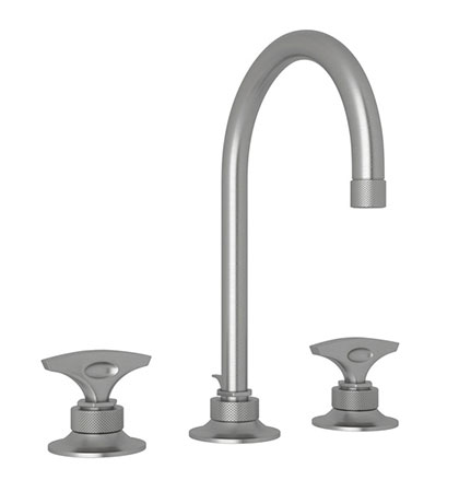 Rohl Bath Amp Shower Faucets Orange County Ca Authorized