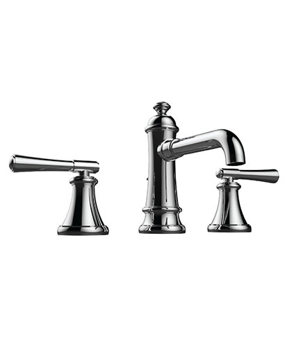 Santec Faucets Orange County Ca Showroom Kitchen And