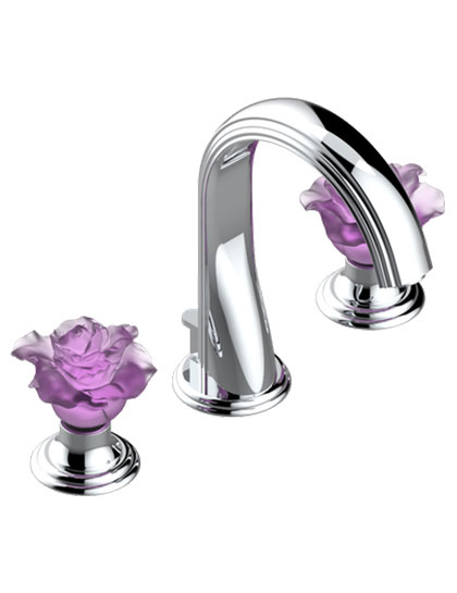 Thg Kitchen Bathroom Faucets Fixtures Newport Beach Orange