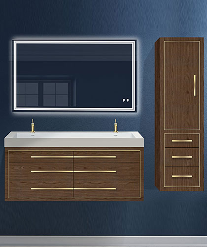Madeli dealer bathroom vanities furniture orange - Bathroom vanities in orange county ...