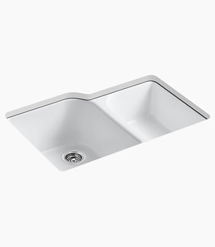 Kohler Kitchen Bathroom Sinks Mission Viejo Orange