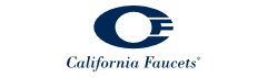 California Faucets Company