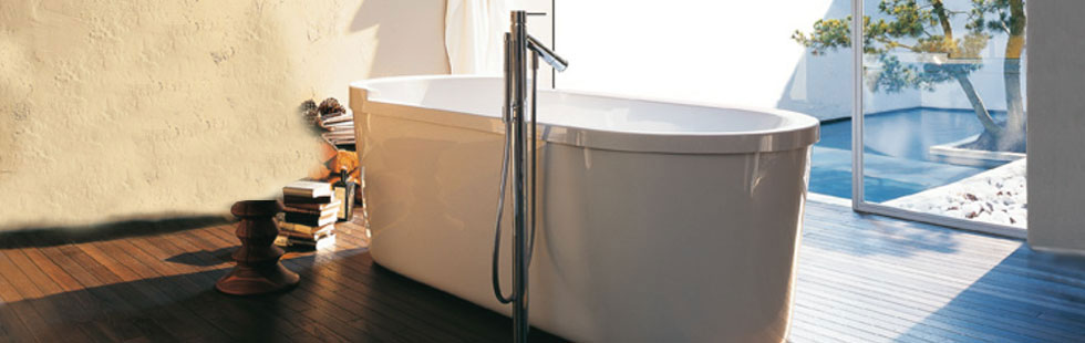 Freestanding Bath Tub Orange County