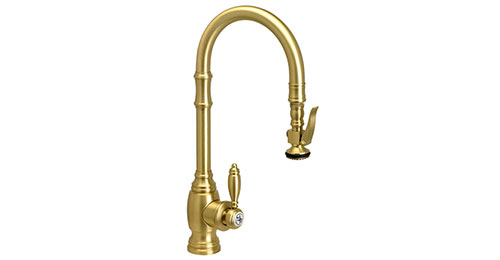 Waterstone Luxury Faucets