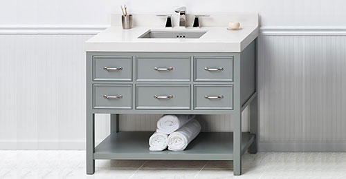 Bathroom Vanity Orange County luxury bathroom vanities & bathroom furniture - orange county, ca