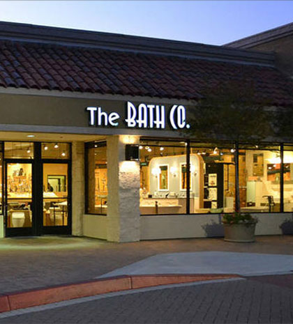 Orange County Bath Company
