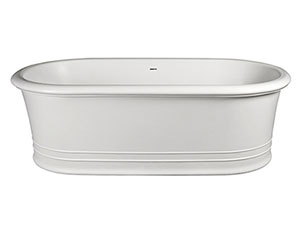 Portable Bathroom Tubs