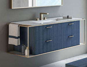Vanity Sinks Furniture